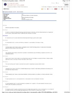 thumbnail of OSHA 1910.179-03.30.2010