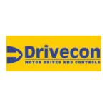 Drivecon